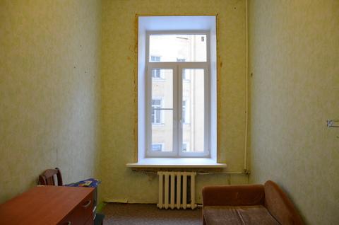 Продам комнату в центре Санкт-Петербурга - Фото 1