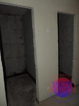 Просторная 3-комн.кв-ра 100м2 в новом доме в гор.Электрогорск - Фото 4
