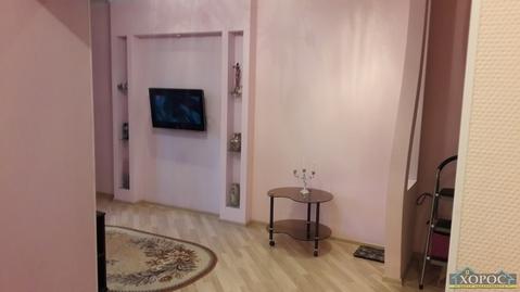 Продажа квартиры, Благовещенск, Ул. Зейская - Фото 2