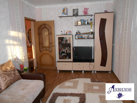 Продаю 3-комнатную квартиру в центре города - Фото 4