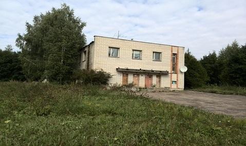 Продажа псн, Моготово, Смоленский район - Фото 5