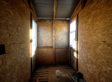 Продам дом в Каменке, г. Симферополь - Фото 5