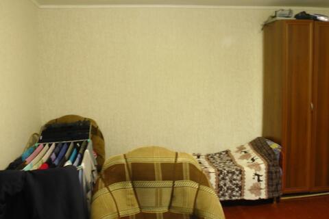Мы продаём, а вы можете купить недорогую отремонтированную квартиру в - Фото 4