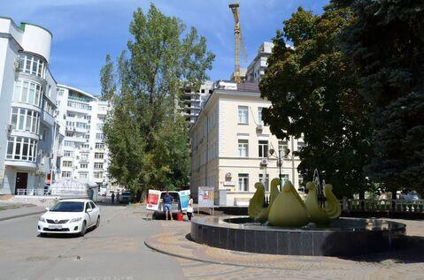 Продажа офиса, Ростов-на-Дону, Ул. Пушкинская - Фото 2