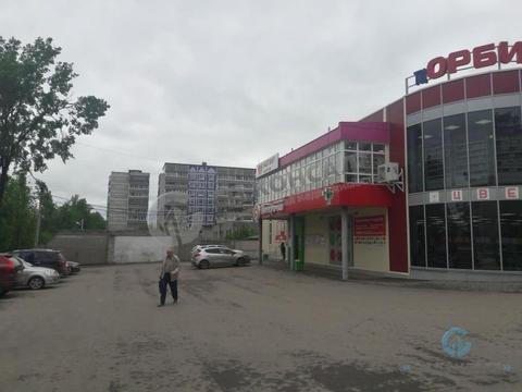Арендный бизнес 700 кв.м, г. Ковров - Фото 3