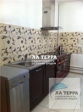 Продажа квартиры, м. Строгино, Ул. Твардовского - Фото 4