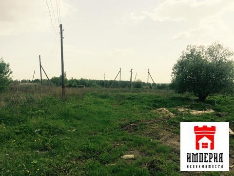Продается фермерское хозяйство - Фото 1