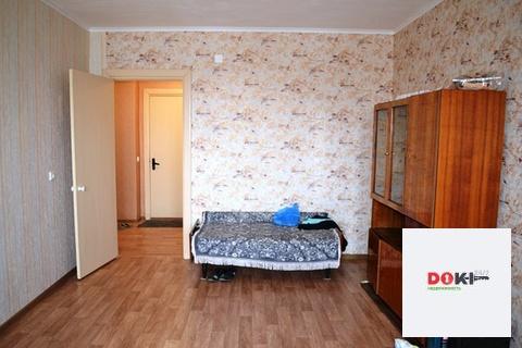 Продается квартира 41 кв.м - Фото 5