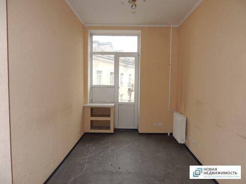 Продается коммерческое помещение 176м2 ул.Новгородская д.5 - Фото 5