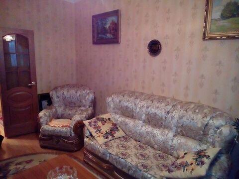Продается 2-к Квартира ул. Володарского - Фото 3