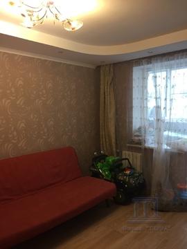 Продаю шикарную квартиру 42 кв.м. в новом кирпичном доме, в самом цент - Фото 4