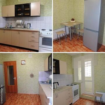 2-х комнатная квартира Рождественская 16 - Фото 4