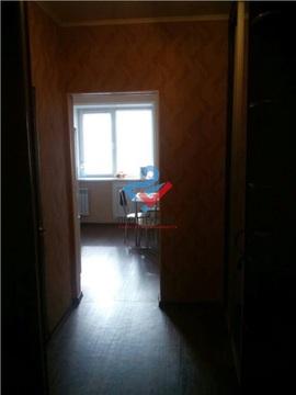 Квартира по адресу г. Уфа, ул. Бакалинская 19 - Фото 2
