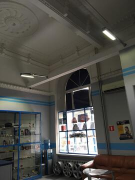Продается торговое помещение 100 кв.м - Фото 4