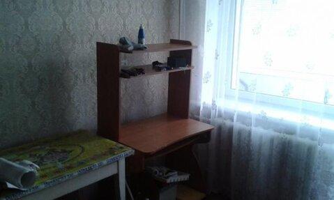 Двухкомнатная квартира в Вышгороде - Фото 5