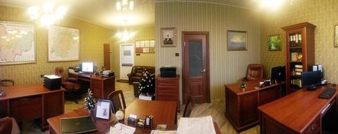 Офисное помещение в г. Александров - Фото 4