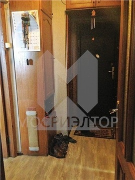 Продажа квартиры, м. Алтуфьево, Ул. Череповецкая - Фото 5