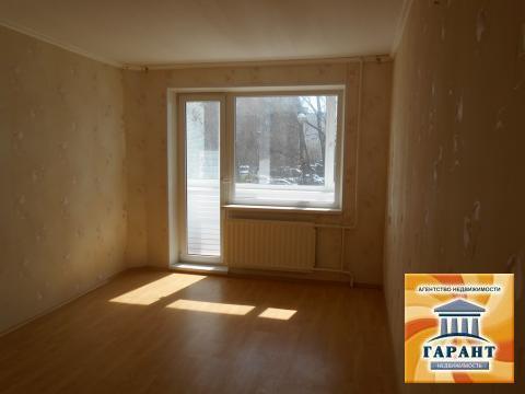 Аренда 3-комн. квартира на ул. Приморская д.17 в Выборге - Фото 4