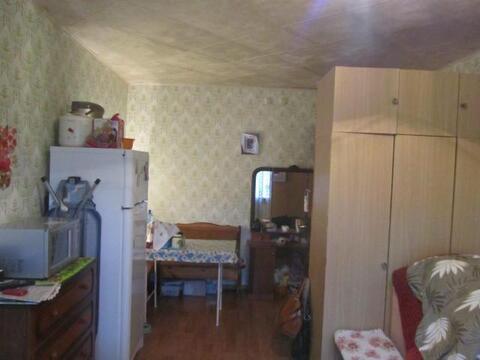 Продается комната в общ-тии п. Балакирево, Александровский р-н Владими - Фото 3