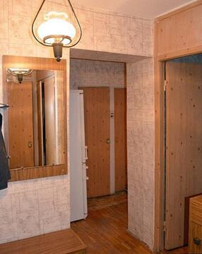 М Сходненская недорогие квартиры у нас 89671788880 Александр - Фото 3