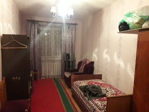 Продаётся 2к квартира в г.Кимры Савеловский проезд 9а - Фото 3