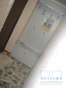 Купить квартиру в Чехове. ул.Полиграфистов 19 - Фото 4