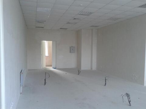 Офисное помещение на Эльмаше - Фото 2