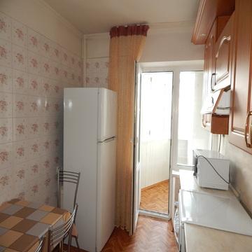6 школа - четырех-комнатная квартира - Фото 2