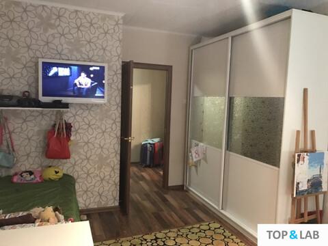 Продажа квартиры, м. Удельная, Ул. Афонская - Фото 3