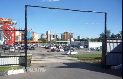 Продам торговую недвижимость, город Красногорск - Фото 1