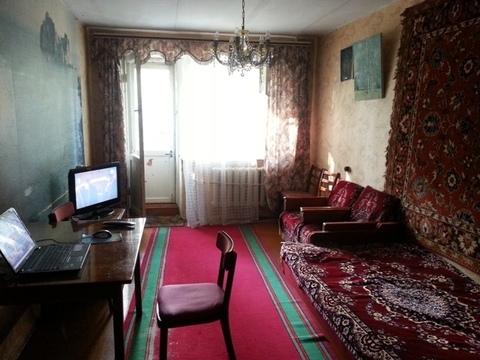 Продается 3к квартира в г.Кимры по ул.Наб.Фадеева 24 - Фото 5