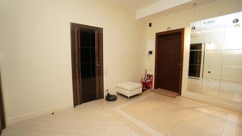 Купить квартиру с эксклюзивным ремонтом в доме премиум класса. - Фото 1