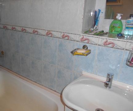 Продаю отличную квартиру - Фото 5