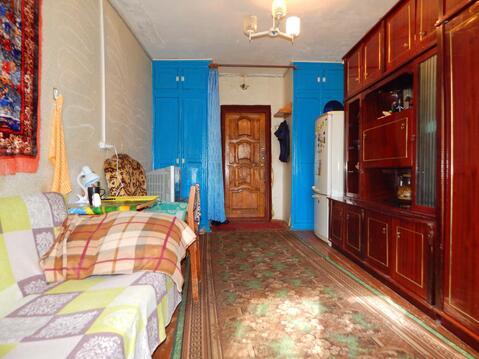 Комната в центра города, ул. Джона Рида - Фото 2