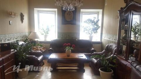 Продажа квартиры, м. Цветной бульвар, Ул. Петровка - Фото 2