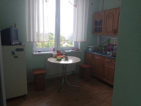 Продам 2-комнатную квартиру на пр. Мира - Фото 3