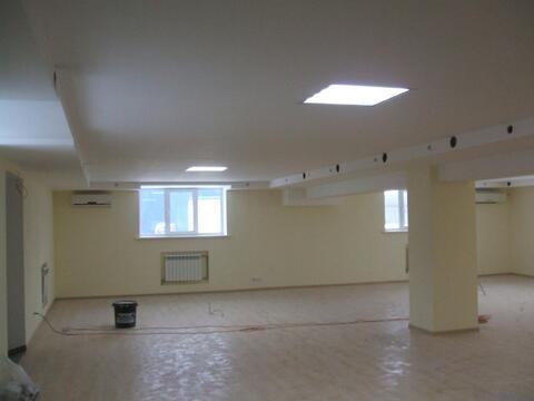 Сдается ! Уютный офис - 158 кв.м Отдельный вход.Два кондиционера - Фото 1