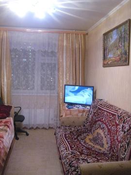 Продам 3-х комнатную квартиру в рай-не Марьино гор.Москва - Фото 2