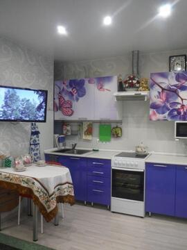 Продается 1-ая кв. студия г. Раменское ул. Высоковольтная, д.22 - Фото 1