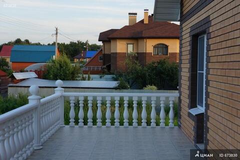 Новый дом под ключ. 3 км Калужское ш. 350кв.м. 23,5 млн. - Фото 3