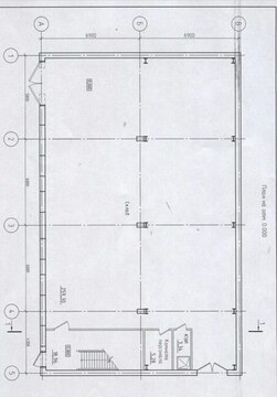 Здание Красраб 27/64 - Фото 4