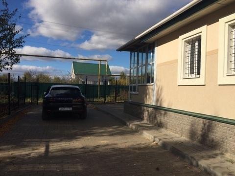 Сдается коттедж в д. Ройка Кстовского района - Фото 3