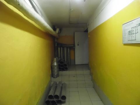Аренда производственно- складского помещения в Москве - Фото 4
