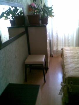 Отличная квартира 2 комнаты ул.славянская7б - Фото 3
