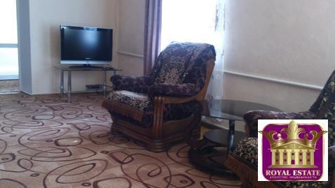 Сдам 3-х комнатный дом на Москольце - Фото 4