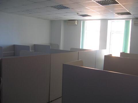 Офис call center, Аренда офисов в Нижнем Новгороде, ID объекта - 600494431 - Фото 1