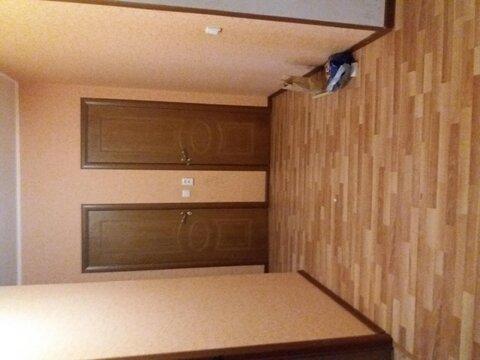 Сдам 2х комнаьную с индивидуальным отоплением - Фото 2