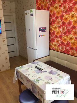 Продается 1-комнатная квартира - Фото 3