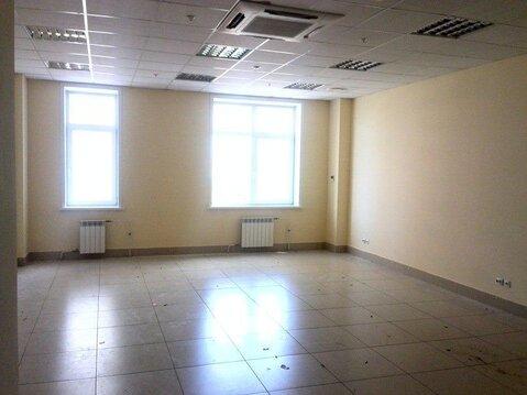 Офисное помещение, Екатеринбург, Пионерский район, ул. Сулимова, д. 46 - Фото 2