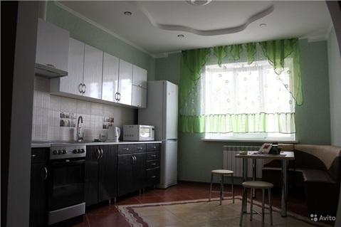 Аренда квартиры, Брянск, Ул. Красноармейская - Фото 4